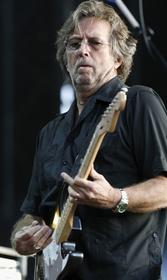 Eric+Clapton+Hard+Rock+Calling+Festival+2008+pflrf3YeYxhl_R.jpg